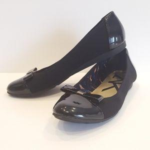 AK Anne Klein Sport Atalya Comfort flats Shoes